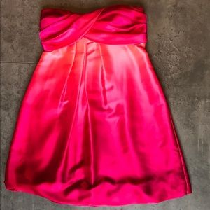 LE CHÂTEAU  chic dress for wedding or big party